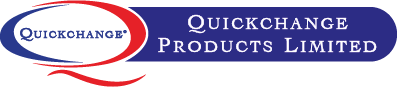 Quickchange Products Ltd.